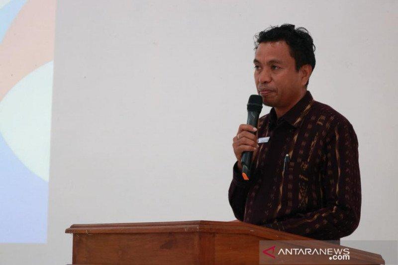 Kepatuhan standar pelayanan publik Kota Kupang masih zona merah