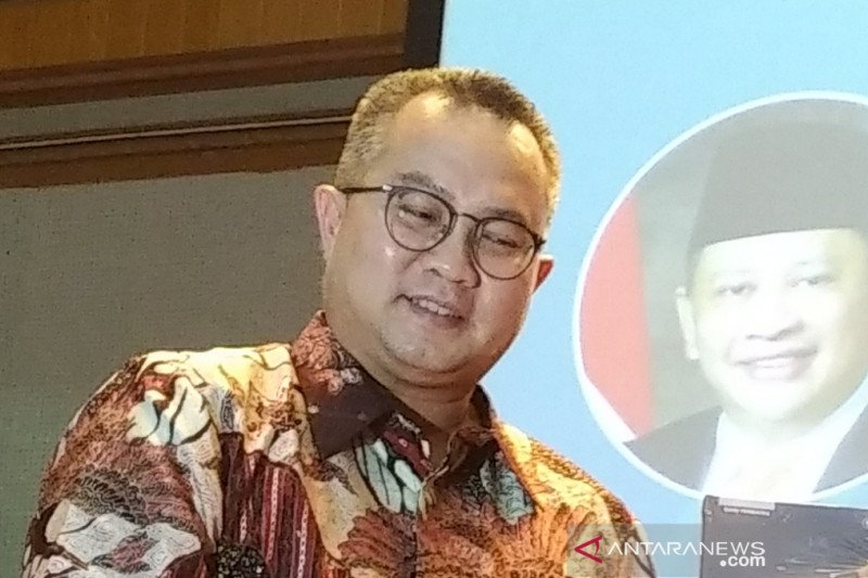 Rektor IPB: kolaborasi akan optimalkan hasil inovasi