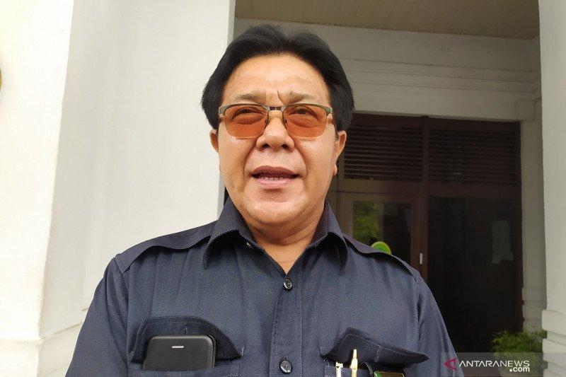 Hakim Jamaluddin tewas di jurang, Ketua PN Medan diperiksa polisi