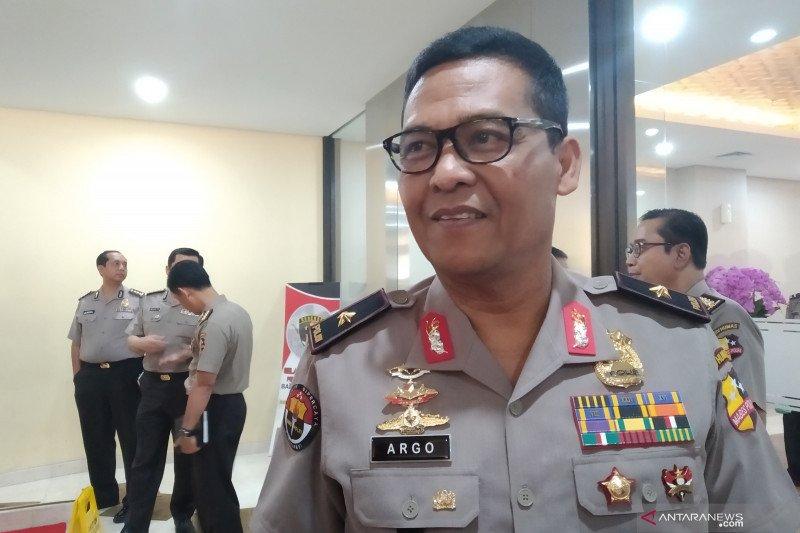 Disebut Lambat Ungkap Penyerang Novel, Polisi Berdalih Kurangnya Bukti