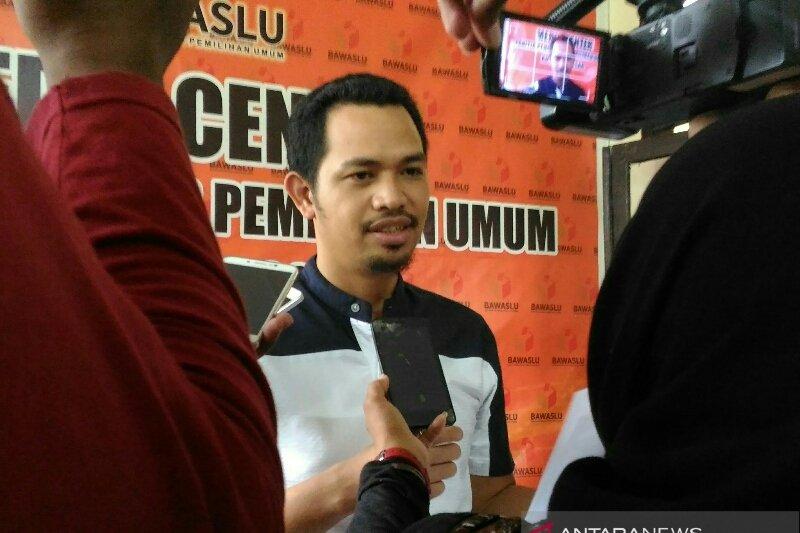 Bawaslu Makassar siapkan layanan PPID untuk mudahkan informasi ke masyarakat