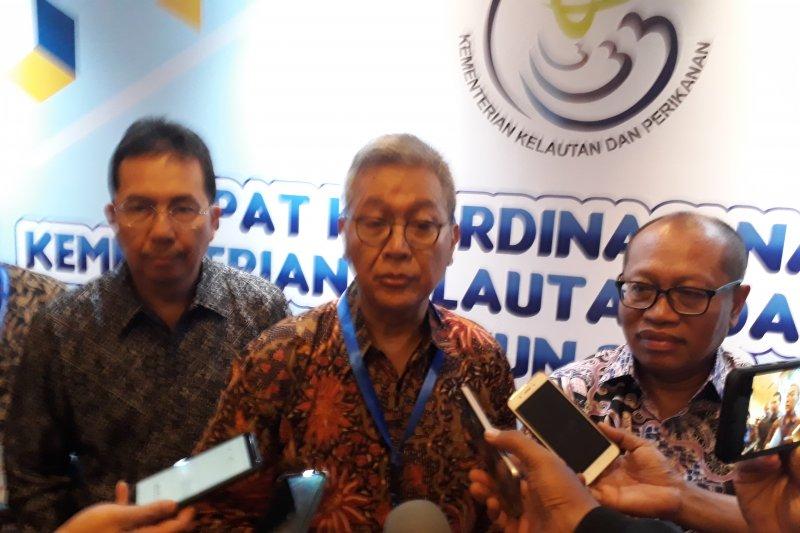 KKP daftarkan ABK-nelayan jadi peserta BPJAMSOSTEK