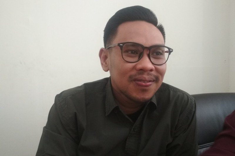 DPRD NTB mendorong pembangunan jalan lingkar bebas hambatan Lombok