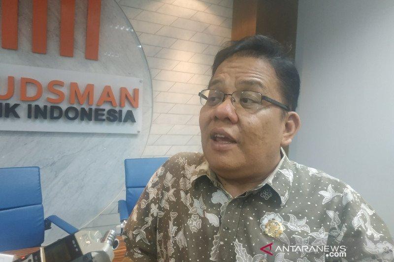 Ledakan Monas, Ombudsman: Fasilitas publik perlu perhatian ekstra
