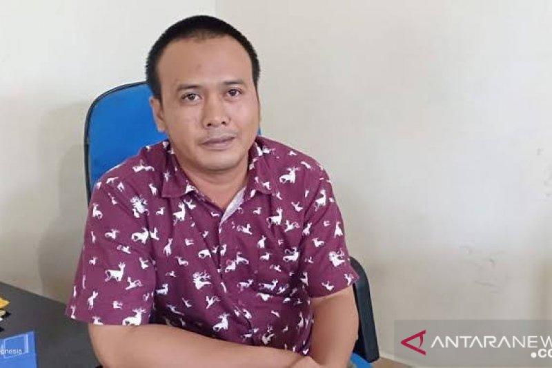 KPU OKU umumkan pemenang sayembara maskot Pilkada