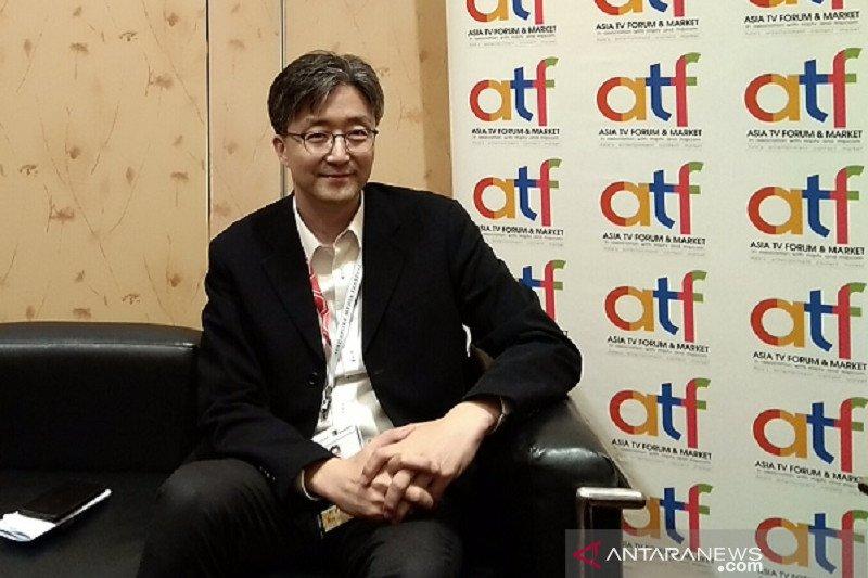 Aplikasi penyedia film online Indonesia perluas pasar penonton