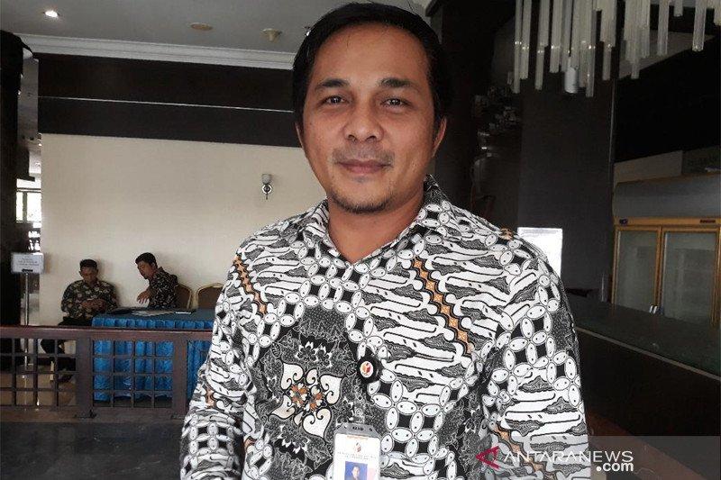 Bawaslu Karimun verifikasi persyaratan 156 pelamar Panwascam