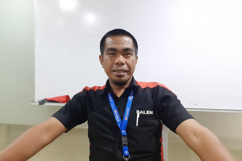 Kepala Bengkel Suzuki Padang : Rajin gunakan premium buat biaya perawatan kendaraan mahal (Video)