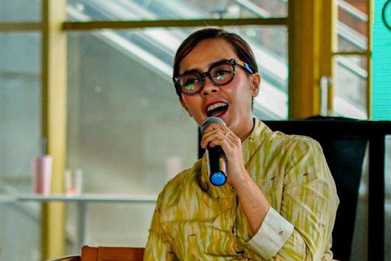 "MaRI-Nipah Mall luncurkan aplikasi ""Mallku"" untuk tingkatkan layanan"