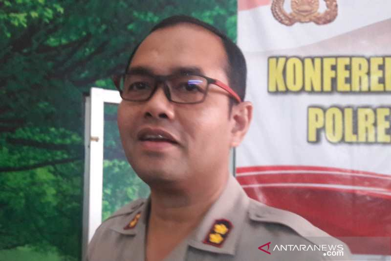 Amankan PSIS vs Arema, 750 personel bakal dikerahkan