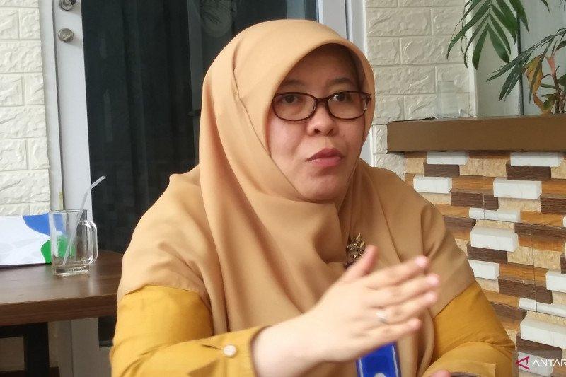 BPJS Kesehatan putus kerja sama dengan RSI Siti Rahmah Padang