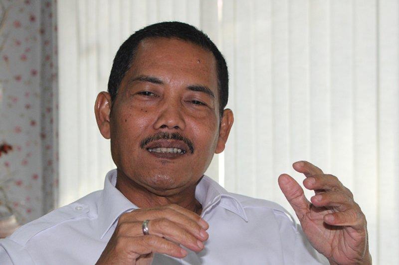BKKBN harap keterpaduan para pihak dorong pembangunan desa di Sulawesi Utara