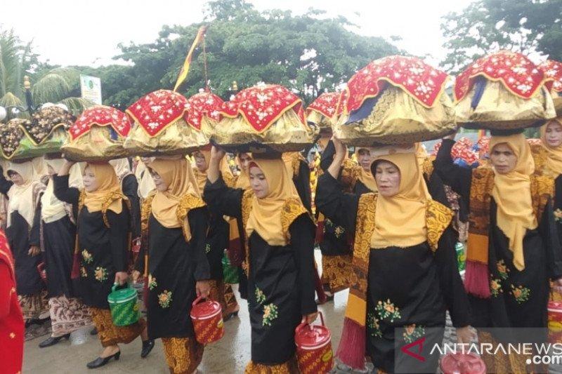 Festival Pesona Minangkabau 2019 is ready to be held, combining Minangkabau and Malay culture