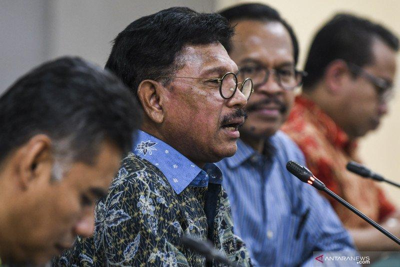 Tiga alasan Indonesia belum pakai 5G