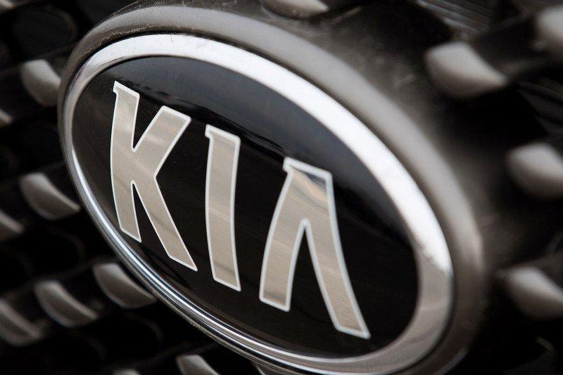 Kia segera produksi dua model RV di pabrik India