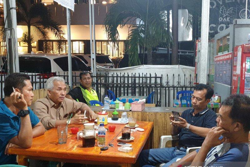 Fordes: Gubernur Sumsel perlu berpikir ekstra pimpin  DPW Nasdem