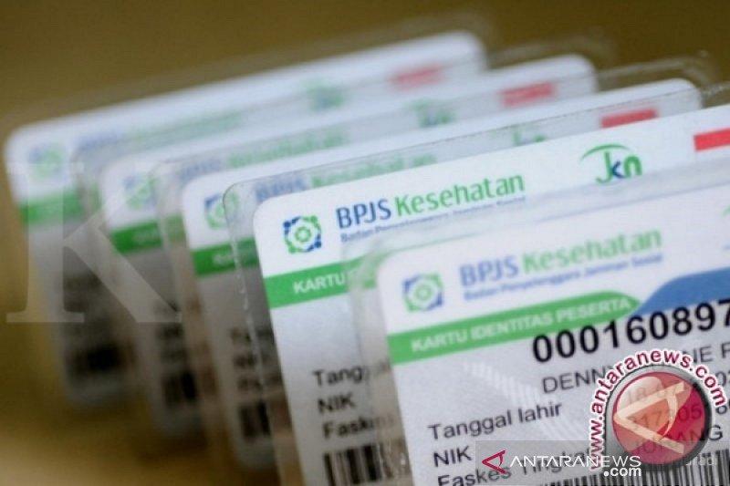 BPJS Kesehatan tingkatkan kolektabilitas iuran segmen PBPU