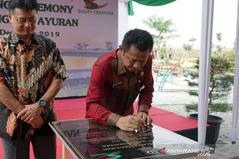 CSR perusahaan di Bekasi diarahkan untuk percepat pembangunan