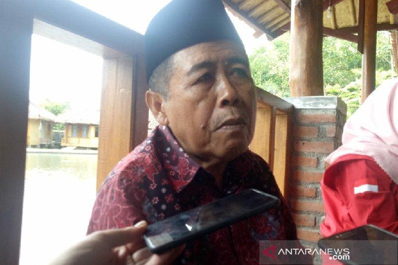 DOB Garut Selatan tinggal tunggu moratorium dicabut, kata legislator Jabar