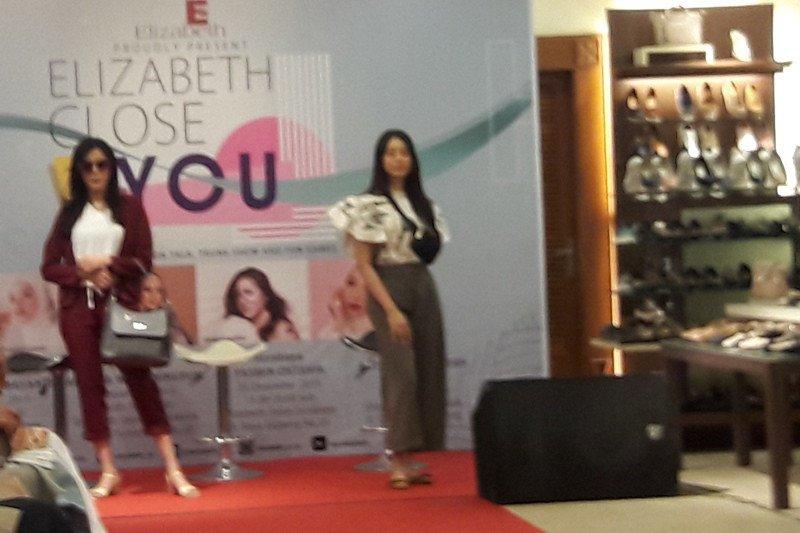 """Elizabeth Close to You"" di Yogyakarta libatkan influencer dan masyarakat"