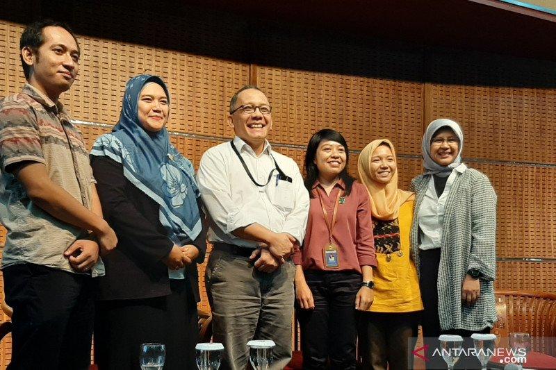 Ekosistem ramah tingkatkan jumlah peneliti diaspora, kata Kepala LIPI