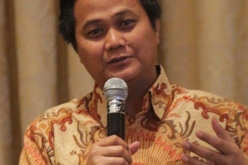 ADN: implementasi kebebasan berpendapat di ASEAN miliki perbedaan
