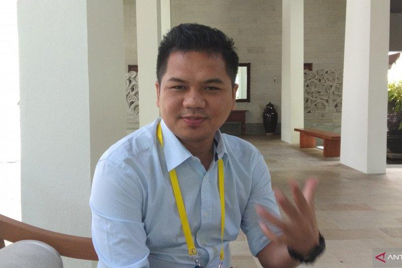HRWG: pedoman pasal 23 Deklarasi HAM ASEAN sangat dibutuhkan