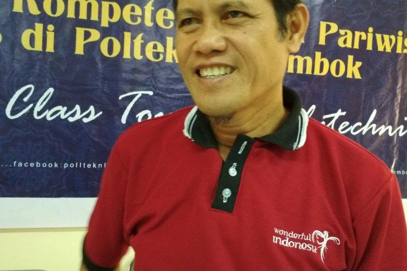 Poltekpar Lombok merencanakan buka program studi MICE