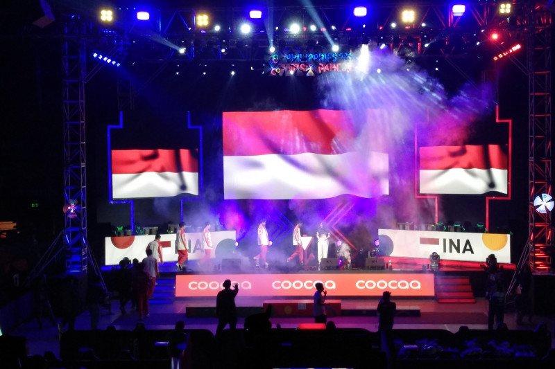 Asosiasi Esports apresiasi  penampilan tim Mobile Legends Indonesia
