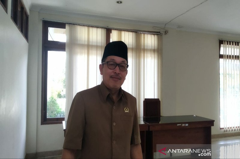 Delapan cawabup Kulon Progo dipanggil DPP PDIP