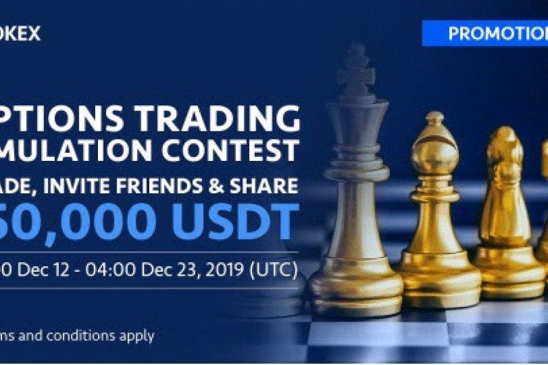 opsi permainan perdagangan virtual bagaimana cara membuat forex trading keberuntungan