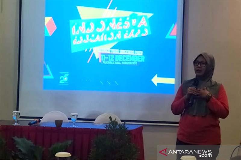 Indonesia Education Expo siap digelar di Purwokerto
