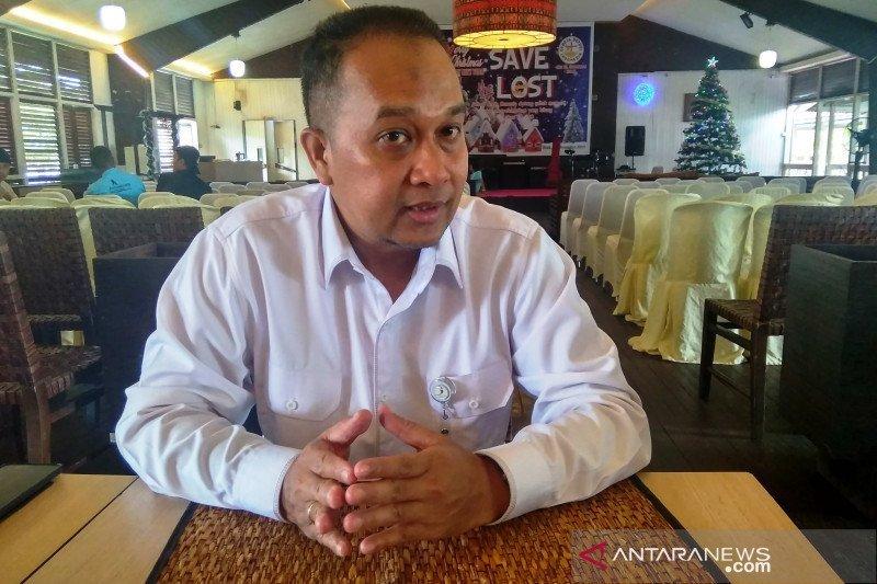 Tujuh aspek kebijakan percepatan pembangunan Papua disiapkan Bappenas