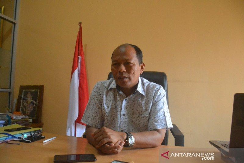 INI Mataram mengeluhkan lambannya pengurusan badan hukum koperasi