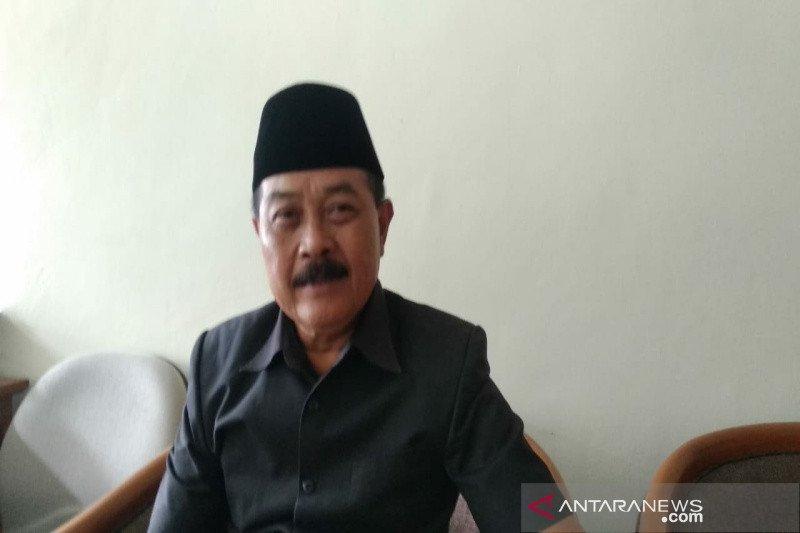 Dewan desak Pemkab Kulon Progo bangun jalan Kawasan Industri Sentolo