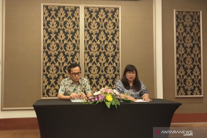 Indonesia, Malaysia tekankan pentingnya kebebasan berekspresi di ASEAN