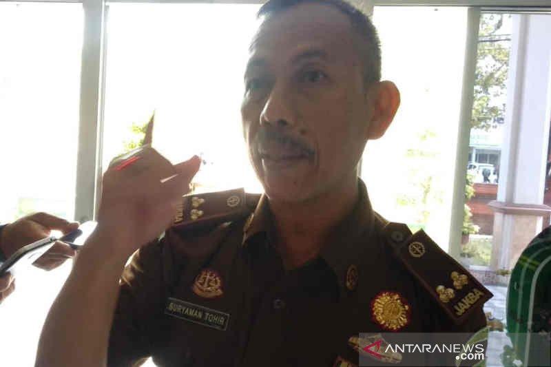 PN Cirebon tunda pembacaan tuntutan kepada pembunuh santri