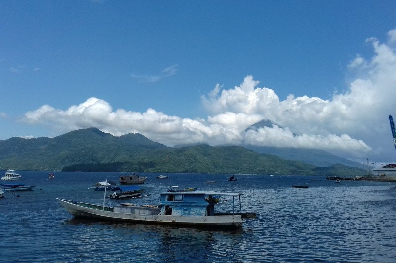 Dispar Malut gelar forum koordinasi Sail Tidore 2021, ciptakan sinergi