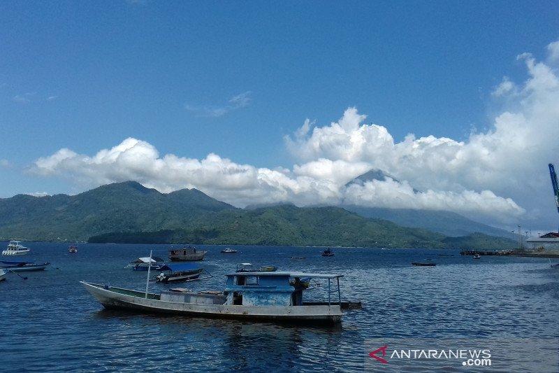 Dispar Malut gelar forum koordinasi Sail Tidore 2021