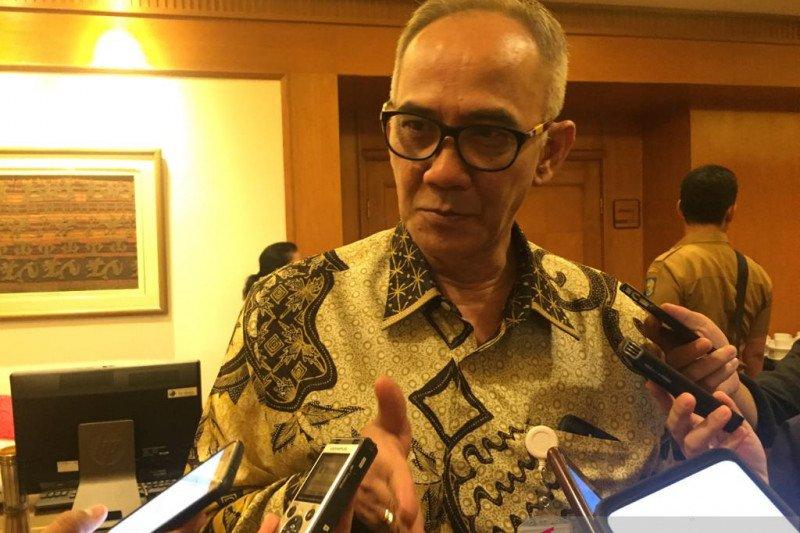 印度尼西亚借鉴欧盟关于征收生物柴油进口关税的法律战略