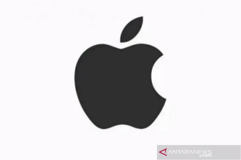 Apple khawatir mantan pegawai kabur ke China