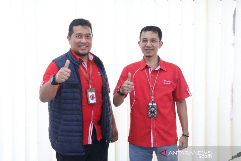 PT Telkomsel hadirkan jaringan 4G di Siberut Utara, dukung pariwisata Mentawai
