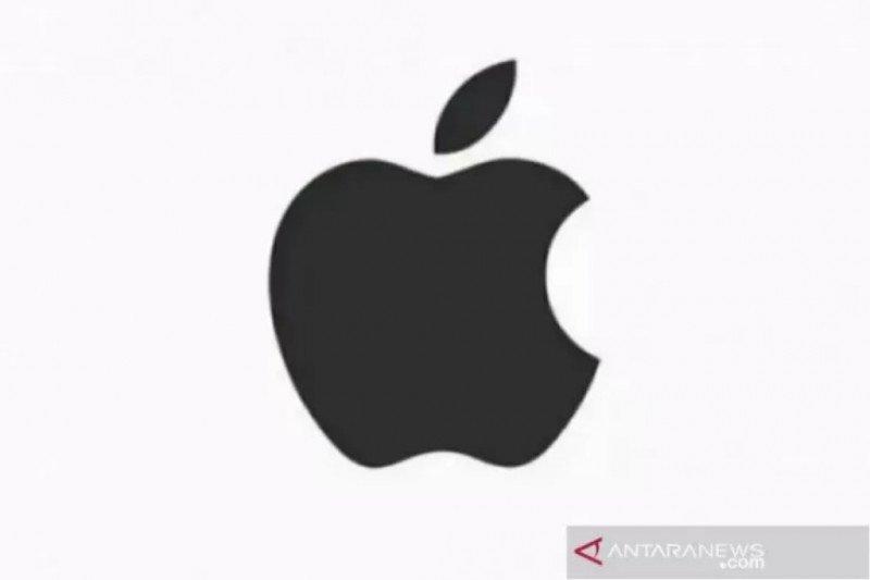Apple dikabarkan rakit iPhone murah dalam waktu dekat