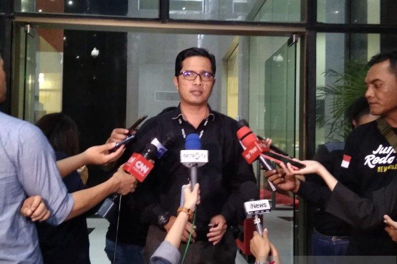 KPK: Tak perlu sampai 1.000 hari temukan pelaku penyerangan Novel