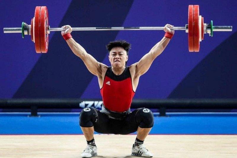 Pemprov Sulsel siapkan bonus peraih medali SEA Games