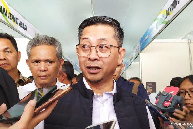 Disnaker Jabar masih verifikasi perusahaan yang ajukan penangguhan UMK 2020