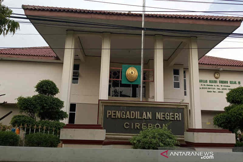 Hakim PN Cirebon tolak gugatan ahli waris Jenderal AH Nasution