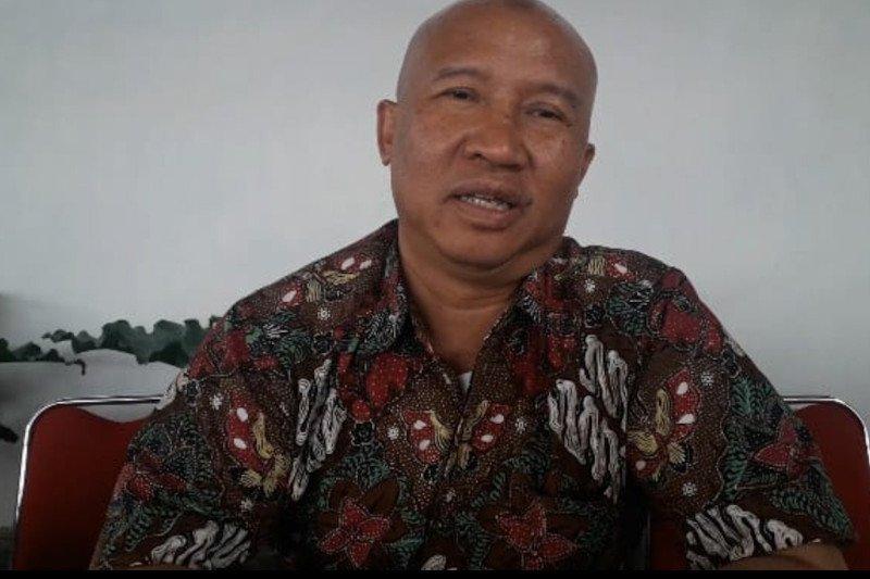Anggota DPR berharap LKBN Antara terus sajikan informasi akurat