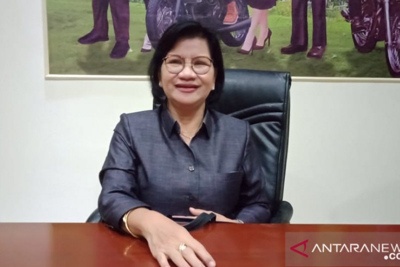 Ketua DPRD Manado: kami awasi pemanfaatan dana APBN