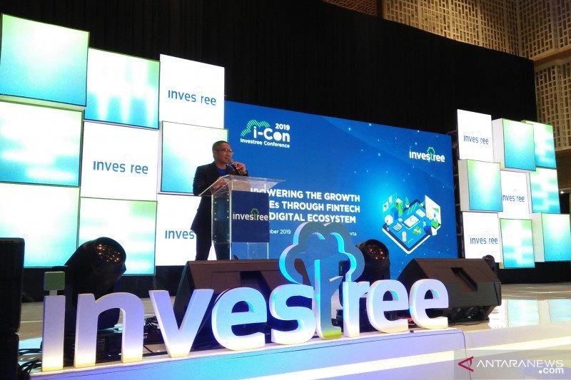 Fintech Indonesia  ekspansi bisnis di pasar Asia Tenggara